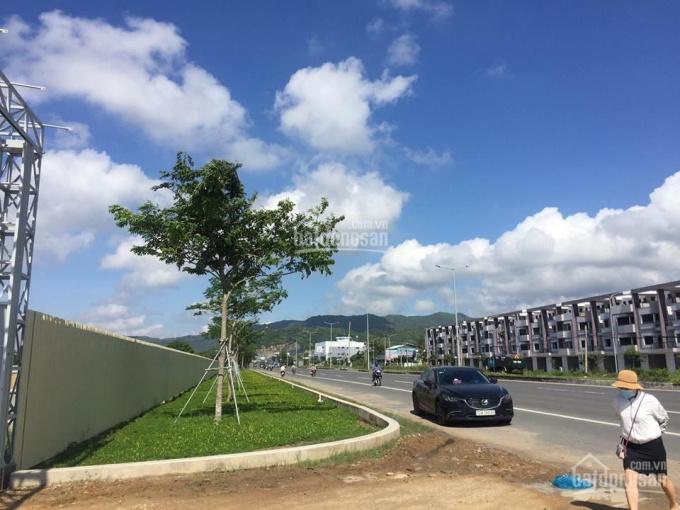 Bán nền LK1 đẹp dự án Bà Rịa City Gate, giá 2,1 tỷ, liên hệ 0931113767 Ms Hoàng ảnh 0