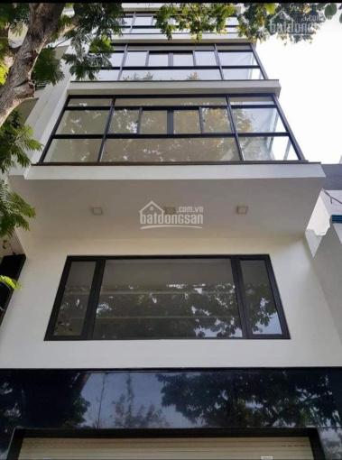 Cho thuê nhà 268B Lê Hồng Phong, Quận 10 ảnh 0