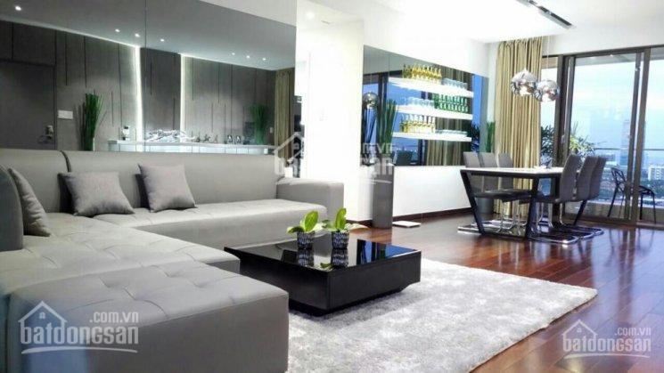 Bán gấp căn hộ Green View, 118m2, 3PN, giá cực rẻ, view hồ bơi giá 3,75 tỷ, LH: 0918 78 6168 ảnh 0