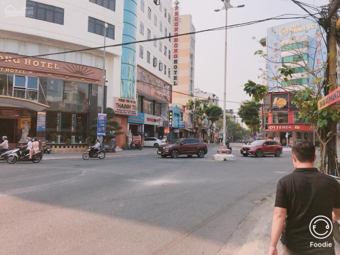 Chính chủ cần bán nhà mặt tiền trung tâm thành phố Đà Nẵng, gần Cầu Rồng. LH: 0986.935363 ảnh 0