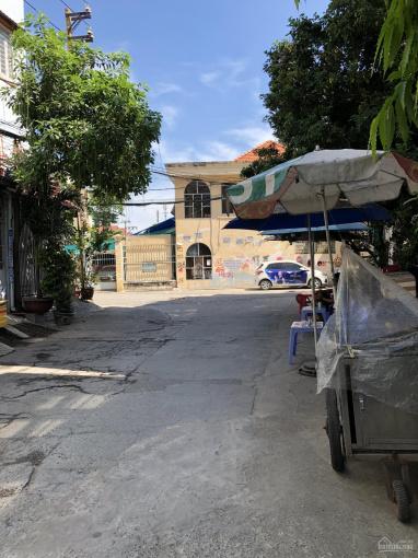 Bán nhà HXH Bùi Đình Túy, Phường 12, Bình Thạnh 5x14m giá 7,3 tỷ TL ảnh 0
