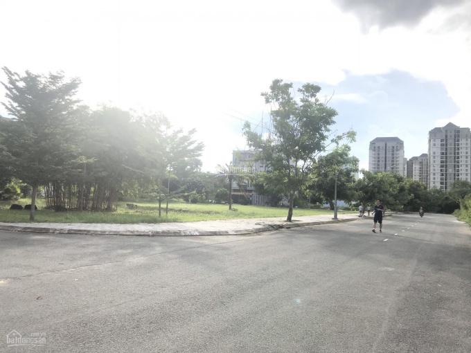 Bán đất nền KDC Nam Long Q9, DT 4.5x20m, 81tr/m2; DT 7x20m giá 71tr/m2, sổ đỏ riêng LH 0772444888 ảnh 0