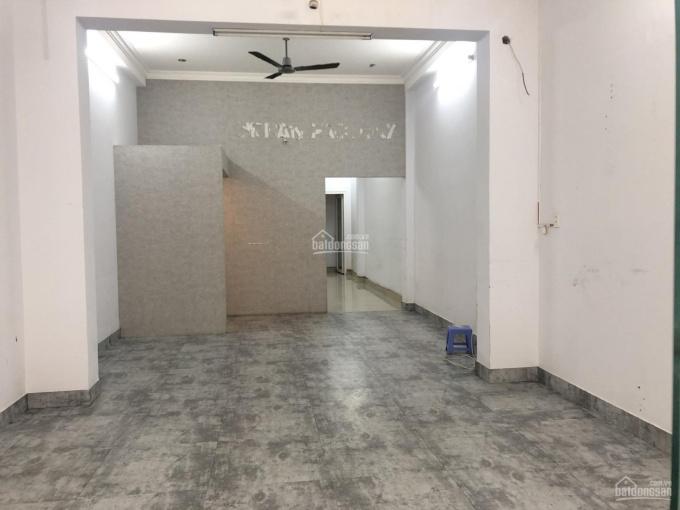 Chính chủ cần bán nhà đẹp mặt tiền đường Trần Bình Trọng, Phường 5, Quận Bình Thạnh ảnh 0