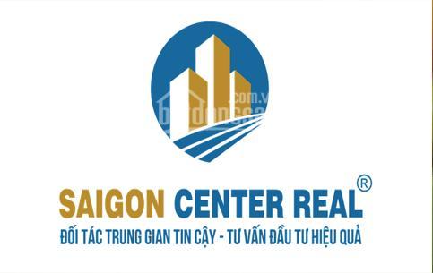 Bán biệt thự đường Phan Đăng Lưu, DT: 10x20m, 2 lầu nhà cực đẹp giá 34 tỷ ảnh 0