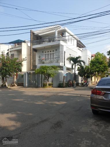Chính chủ bán nhà Thăng Long, Hải Châu, Đà Nẵng ảnh 0