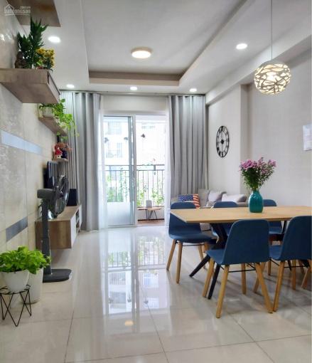 Kẹt tiền bán gấp căn hộ Richstar MT Tô Hiệu Tân Phú, DT 65m2-2PN-2WC giá chỉ 2.6tỷ. LH 0906941959 ảnh 0