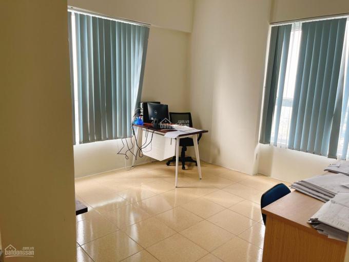 Bán nhanh CHCC A10 Nam Trung Yên, Nguyễn Chánh, Cầu Giấy, HN. Lô góc căn đẹp nhất tòa nhà 3.23 tỷ ảnh 0