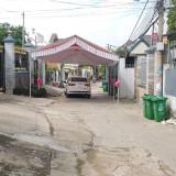 Bán nhà ngay chợ đồi Phường An Bình, TP. Biên Hòa, Đồng Nai ảnh 0