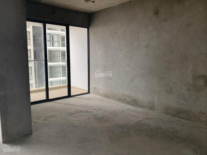 Chính chủ bán căn hộ 130m2 Mandarin Garden 2, bàn giao thô ảnh 0