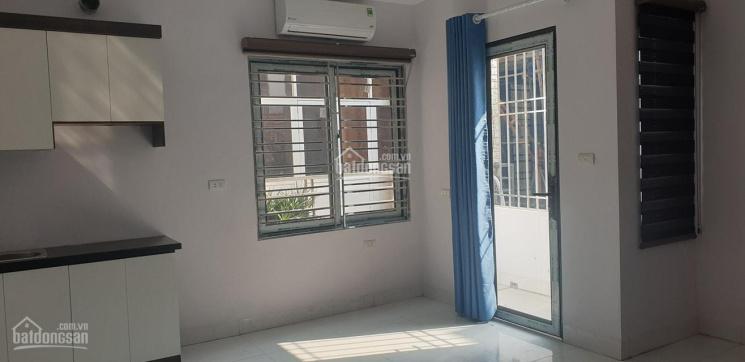 Bán nhà mặt phố Trường Chinh, Đống Đa, HN. LHCC: 0961766683 ảnh 0