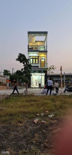 Bán nhà Bình Chuẩn, Thuận An, Bình Dương ảnh 0