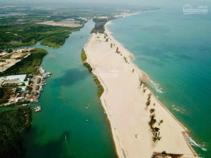 Sở hữu biệt thự view sông biển chỉ từ 16 tỷ, Habana Island - khu vip dành cho nhà Giàu 0908113111 ảnh 0