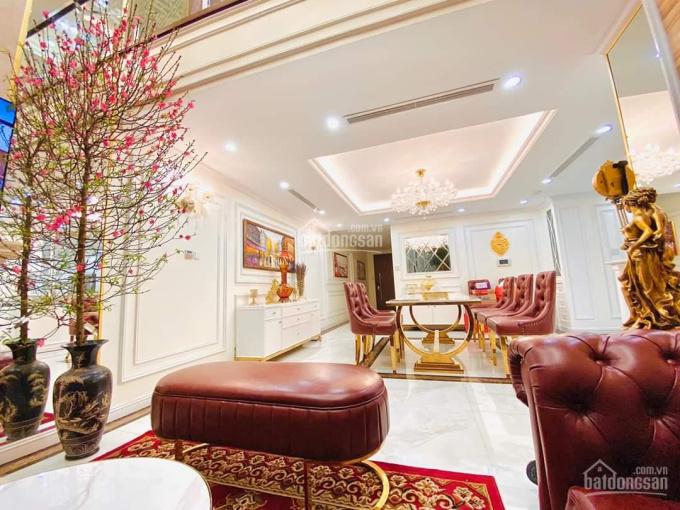 Bán cắt lỗ căn hộ chung cư Seasons Avenue - Đầy đủ các diện tích giá siêu rẻ từ 2 - 4 phòng ngủ