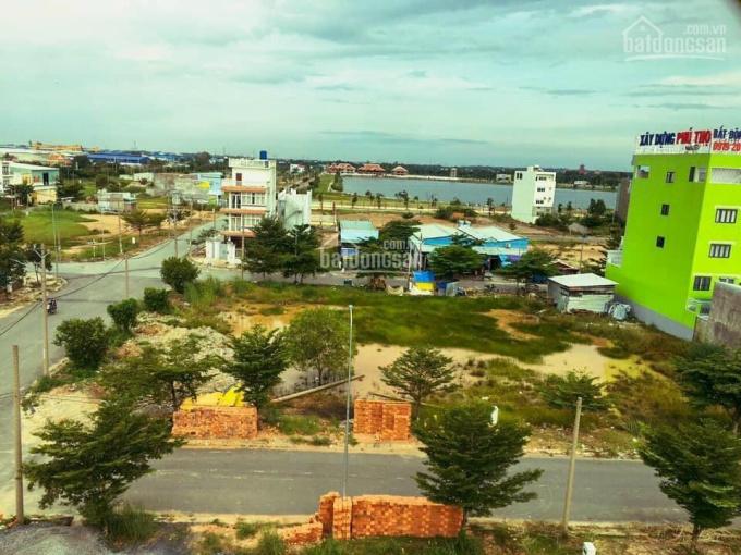 Cần bán lô đất 5x21m, 5x26m,... KDC Tân Đô, giá thấp hơn môi giới ngoài 200tr. LH: 0932758389 ảnh 0