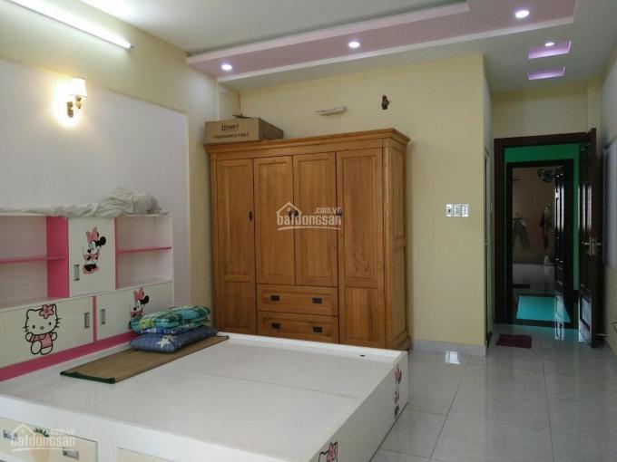 Bán gấp nhà đẹp giá rẻ, mặt tiền KD khách sạn gần Trần Thị Nghỉ, TN gần 70tr/th, LH 0909484131 ảnh 0