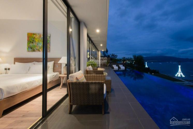 Bán biệt thự Ocean Front Villas Nha Trang (Anh Nguyễn) ảnh 0