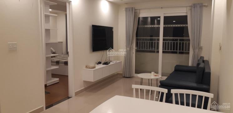 Nhiều căn Lavita Garden giá cực tốt nhà mới 700tr vay bank, bao phí thuế đầy đủ nội thất 0931877334 ảnh 0