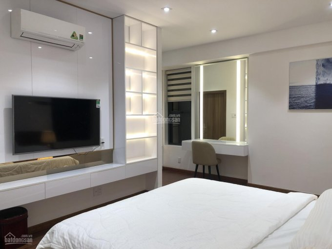 Cần bán căn hộ Centana 88m2 3PN, full nội thất 3,45 tỷ, 97m2 3PN full nội thất 3,8 tỷ ảnh 0