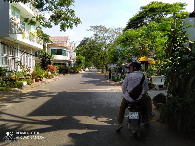 KDC đô thị Hưng Phú - Đ. Lê Tấn Quốc - Z22 - 2.95 tỷ - Cần Thơ ảnh 0