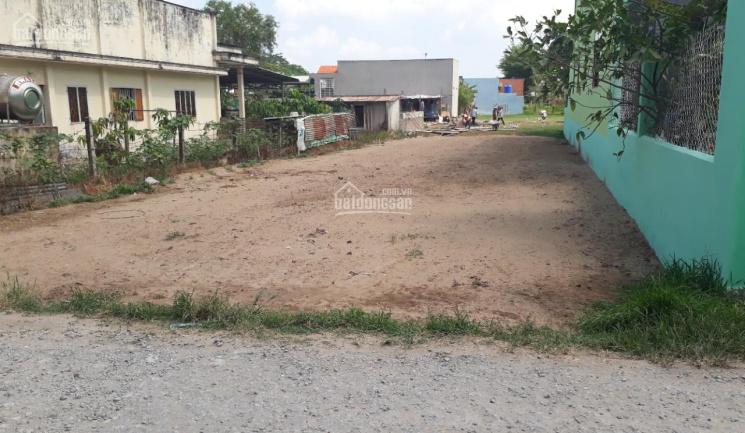 Bán đất gần ủy ban xã An Tây DT 200m2 gần KCN Việt Hương ảnh 0