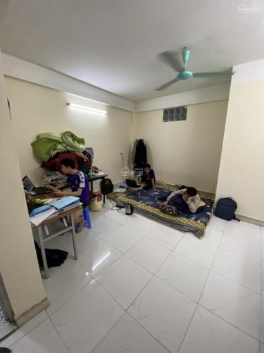 Cho thuê phòng trọ tại ngõ 68 Triều Khúc diện tích 30m gần ĐH Công Nghệ GTVT ảnh 0