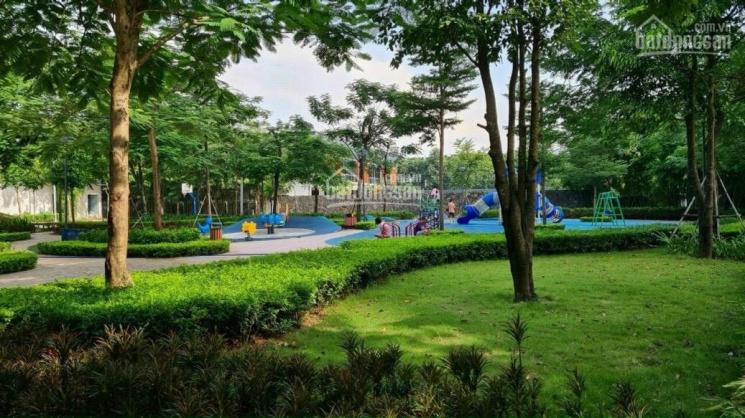 Chỉ từ 900tr đã sở hữu căn hộ chung cư cao cấp nhất Hà nội, LH 0969150290 ảnh 0