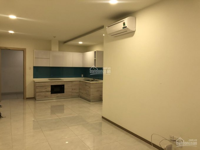 Bán căn hộ Riva Park, gần Q1 80m2 2PN 2WC có sổ hồng, NTCB, 3,5 tỷ (TL) LH: 0938231076 Ms Oanh ảnh 0