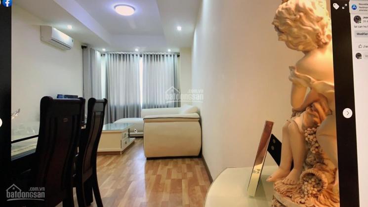 Bán căn hộ SGCC Bình Quới 1, Bình Thạnh: 2PN, giá chỉ từ 2.9tỷ. Liên hệ 0988.130.938 đăng ảnh 0