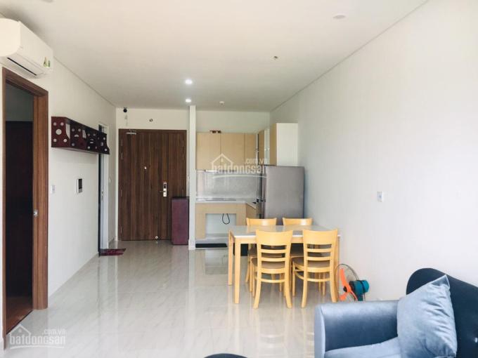 Bán căn hộ DVela mặt tiền Huỳnh Tấn Phát, Q7 2PN 2WC giá 2tỷ3 TL NTCB ảnh 0