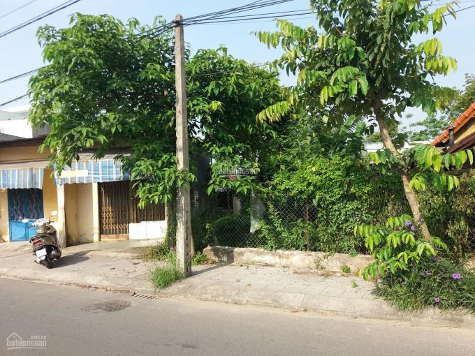 Bán đất mặt tiền Trường Chinh, Phường Hòa Phát, vị trí đẹp ảnh 0