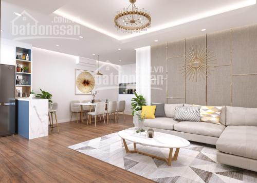 Hot, bán gấp căn hộ Garden Court 2, Phú Mỹ Hưng, DT: 136m2, 3PN, giá tốt: 5,6 tỷ. LH: 0865916566 ảnh 0