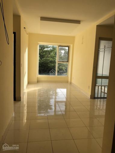Chính chủ cần bán nhanh căn hộ chung cư Hai Thành - Tên Lửa, giá 1,6 tỷ, Phường Bình Trị Đông B ảnh 0