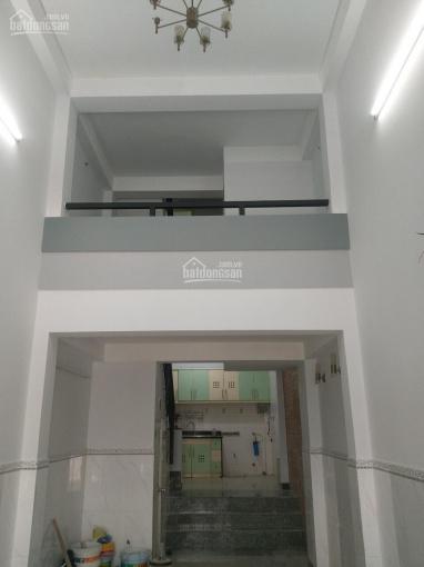 Bán nhà mặt tiền đường Hồng Bàng, P11, Q5, 4x25m, gía chỉ có 23,5 tỷ thương lượng ảnh 0