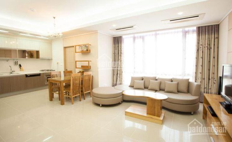 Cần bán gấp căn hộ Phạm Viết Chánh, Phường 19, Quận Bình Thạnh, DT 67m2 giá 2.75 tỷ. LH: 0917387227 ảnh 0