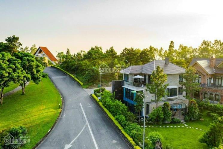 Đất nền biệt thự TP. Biên Hoà, thuộc sân golf Long Thành liền kề Aqua City, giá chính thức từ CĐT ảnh 0