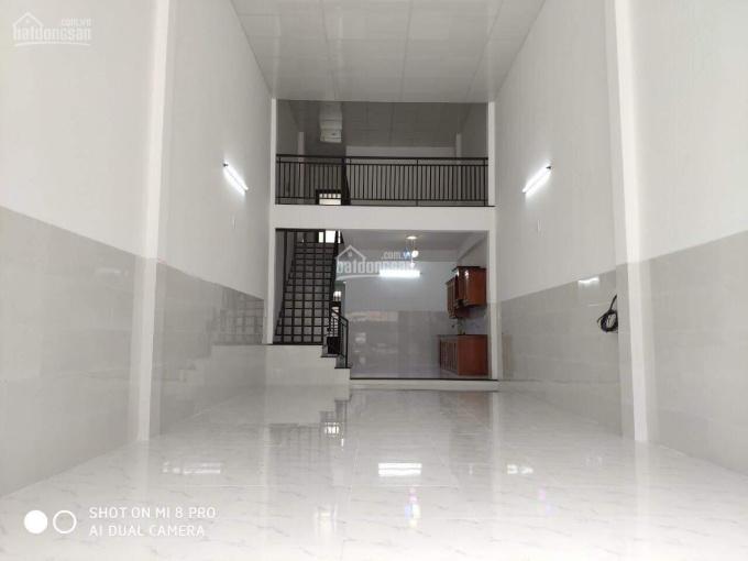 Bán nhà mặt tiền Nguyễn Thị Thập, Q. Thanh Khê, DT 101.3m2 có nhà cấp 4 mới, giá 4,6 tỷ ảnh 0