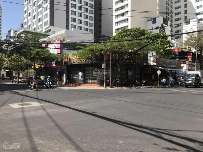 Cho thuê mặt bằng kinh doanh đẹp tại Nha Trang ảnh 0
