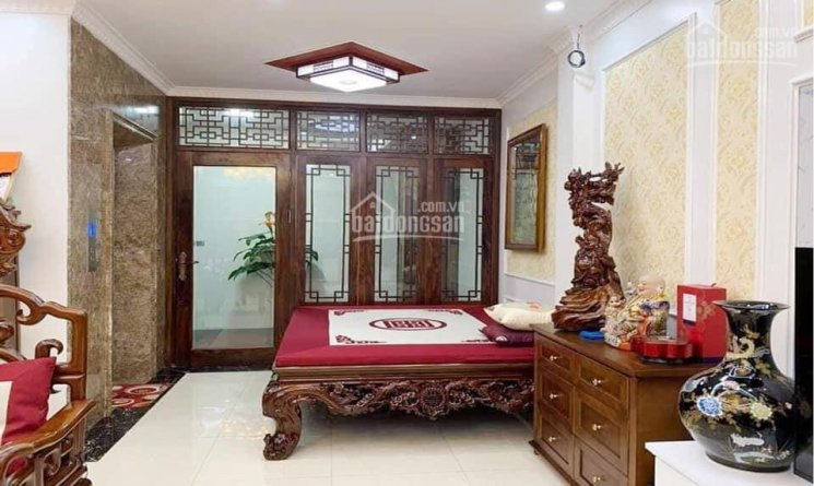 Bán nhà mặt phố Tôn Đức Thắng, 112m2, giá nhỉnh 41 tỷ (LH 0862385889) ảnh 0
