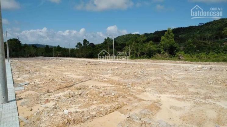 Chính chủ bán nhanh lô đất Suối Mây - Dương Tơ - Phú Quốc vị trí đẹp giá rẻ - LH 0917080580 ảnh 0