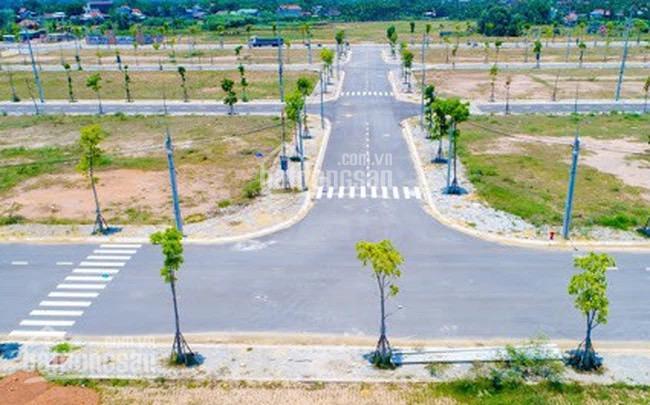 Đất liền kề KCN Giang Điền, Đồng Nai, thích hợp đầu tư giá chỉ 699tr/nền SH riêng. LH 0932070692 ảnh 0