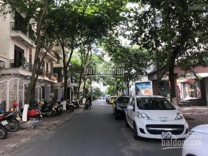 Bán nhà phân lô Hoàng Văn Thái - Quận Thanh Xuân - 48m2 x 4T giá 5,9tỷ - LH trực tiếp 0904717878 ảnh 0