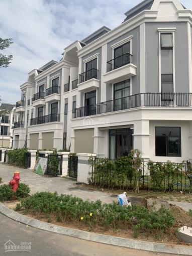 Mở bán 99 lô đất nhà phố, 100m2, SHR, cảm kết lợi nhuận 10%/4th nằm MT đường Hoàng Phan Thái - BC ảnh 0