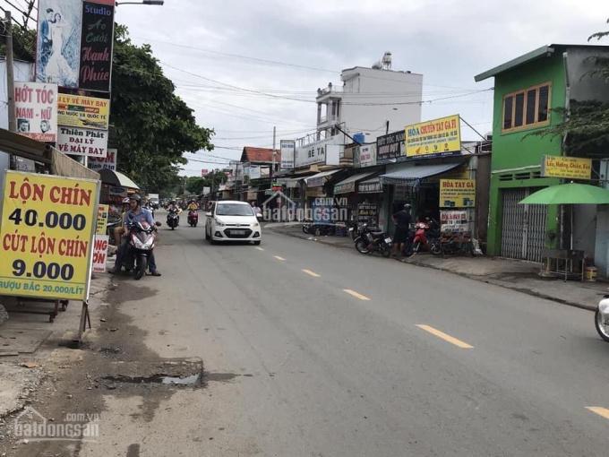 Kẹt tiền bán gấp đất MTĐ DX 081, TDM BD gần Nông Trang Đồng Dao, 100m2 SHR 0898413518 Trâm ảnh 0