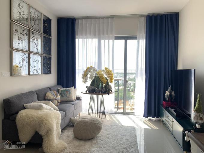 Cần bán căn hộ Centana 97m2 3.75 tỷ, 88m2 full nội thất 3.45 tỷ, đã bao gồm thuế phí. LH 0948968538 ảnh 0