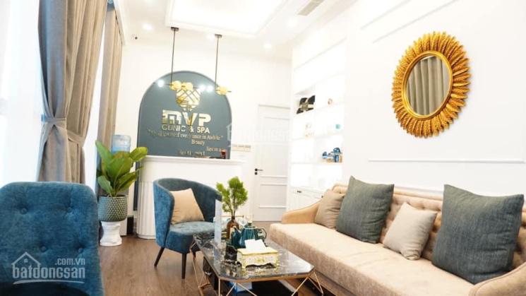 Cho thuê nhà mặt phố Hàng Bún, DT 70m2 x 4,5 tầng MT 4,2m, giá 40 triệu/tháng ảnh 0