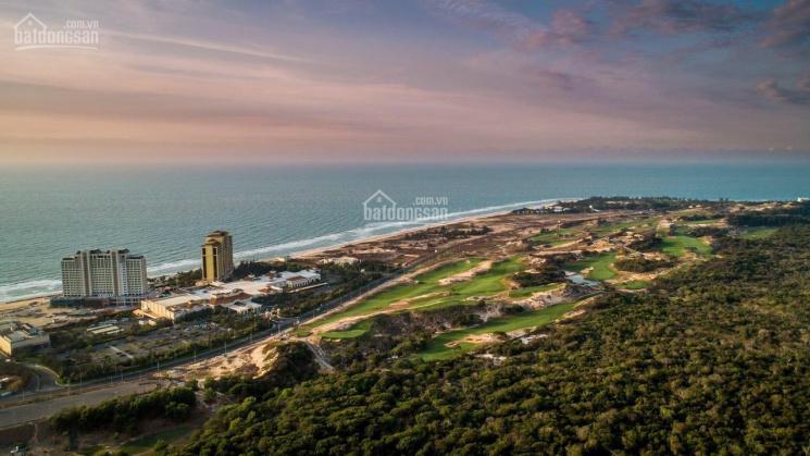 Villa biển Hồ Tràm Strip CDT VinaCapital kế casino Hồ Tràm, HĐ thuê dài hạn (xem chi tiết bên dưới) ảnh 0