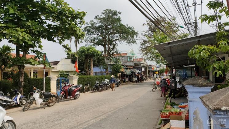 Đất phân lô chỉ 5xx triệu Hương Toàn gần chợ Hương Cần, cách TTTP 6km ảnh 0