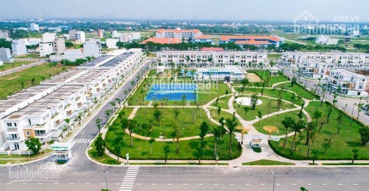 Bán nhà thô và hoàn thiện Lovera Park 5x15- 4.8 tỷ, 5x15 - 5.1 tỷ, 7x16 - 6.5 tỷ, LH 0945.949.268 ảnh 0