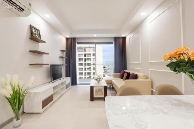 Cho thuê chung cư an cư 2 phòng ngủ 90m2, full nội thất đẹp 13 triệu. Call 090102486 Quân ảnh 0