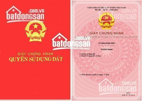Chính chủ cần thửa đất 83m2 gần mặt đường Nguyễn Văn Linh - TP Hưng Yên, 1,4 tỷ; LH: 0985851298 ảnh 0